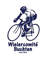 Wielercomite